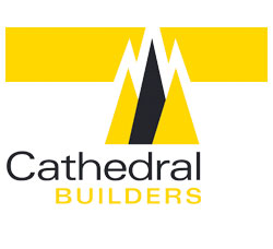 cath-builders-resized