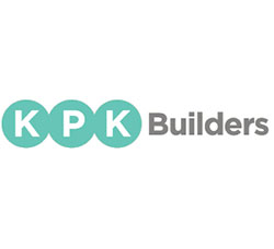 kpk-builders-resized