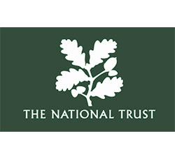 national-trust-resized