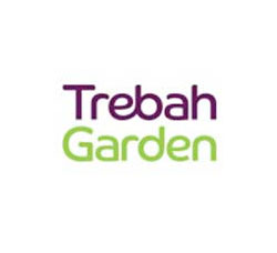 trebah-gardens-resized