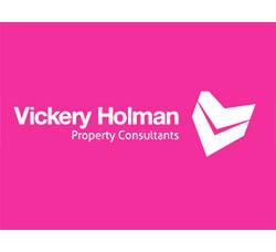vickholman-resized